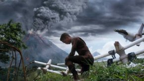 After-earth-james-smith