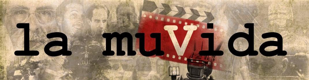 cropped-muvida-logo.jpg