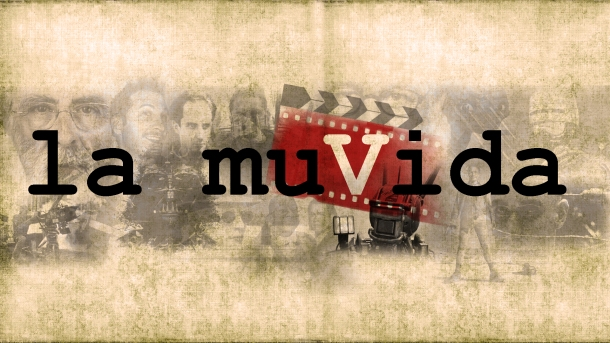 la_muvida
