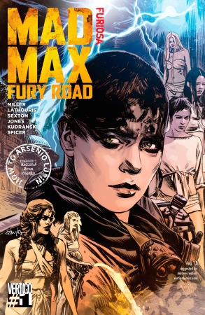 Mad-Max--Fury-Road---Furiosa-(2015-)-001-000