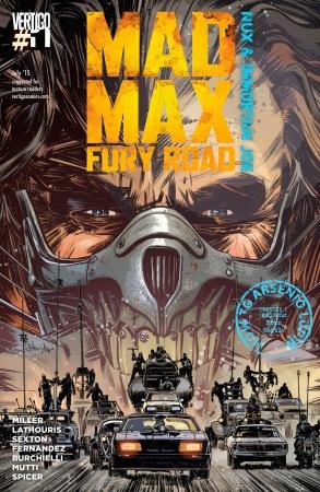 Mad-Max--Fury-Road---Nux-&-Immortan-Joe-(2015-)-001-000