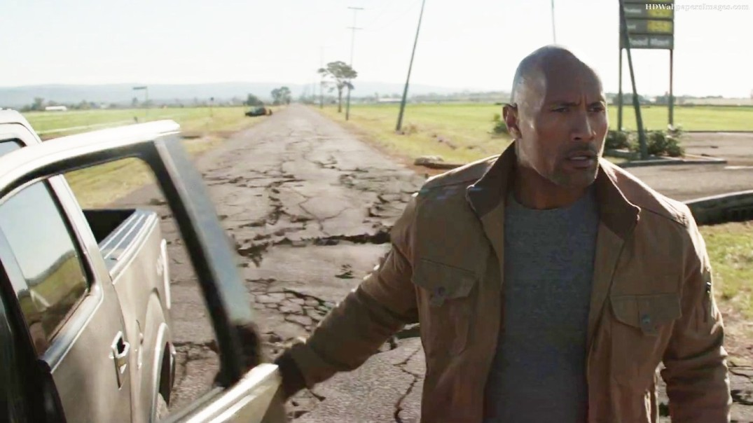 San-Andreas-Movie-Actor-Images