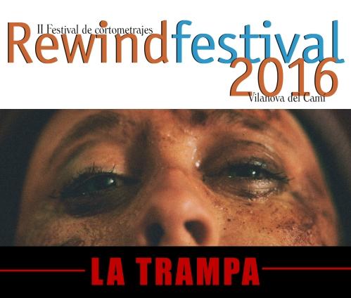 rewind-latrampa