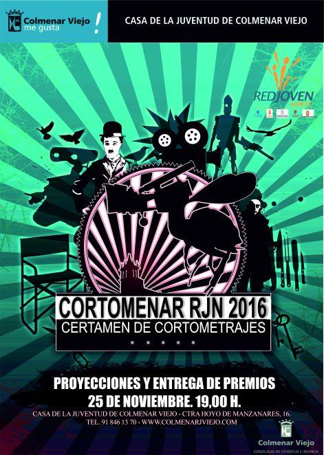 cortomenar-2016-entrega-premios-1