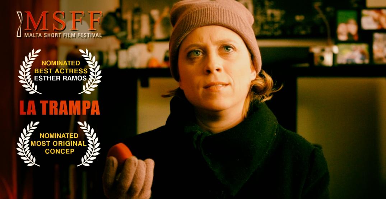 Nominated-Malta
