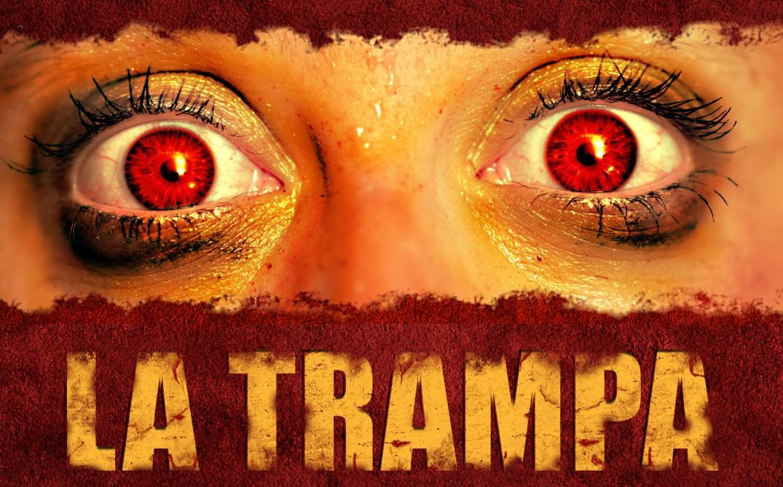 LA_TRAMPA