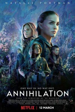 annihilation-713855494-large