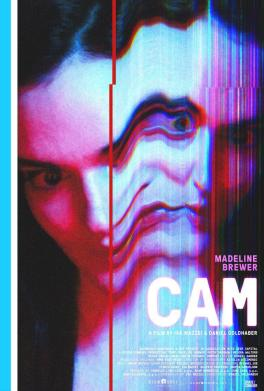 cam-pelicula-netflix-poster-1542020303-1542169602