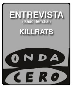 KILLRATS