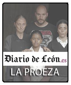 LaProeza-Leon