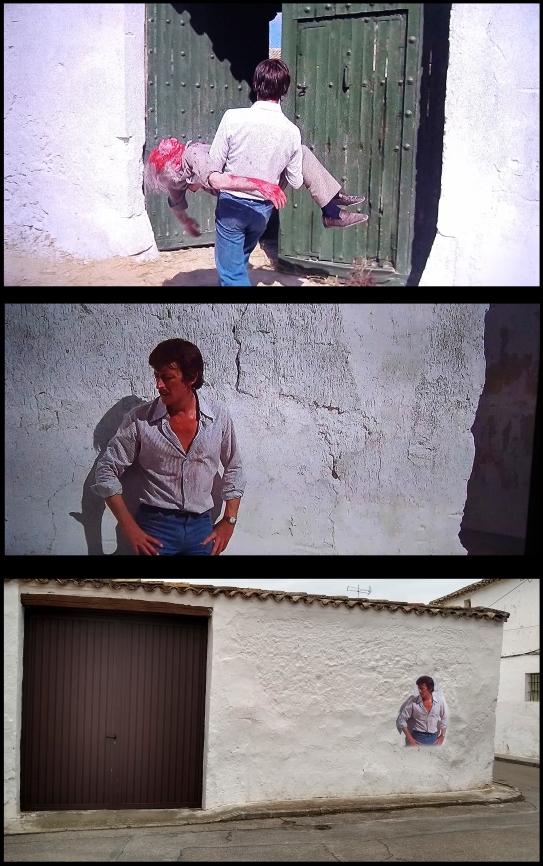 Loc-Puerta-Granero copia