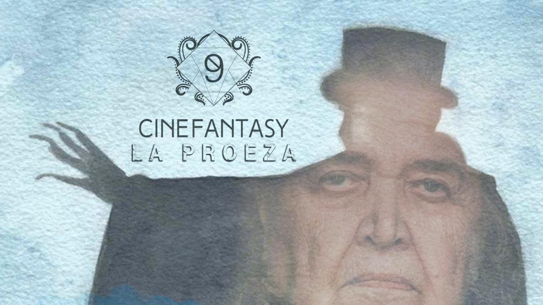 cinefantasy-brz