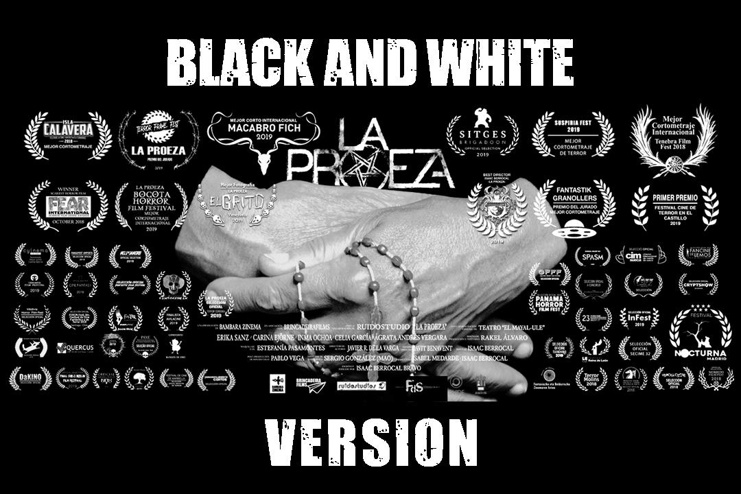 Vimeo-proeza-ByN