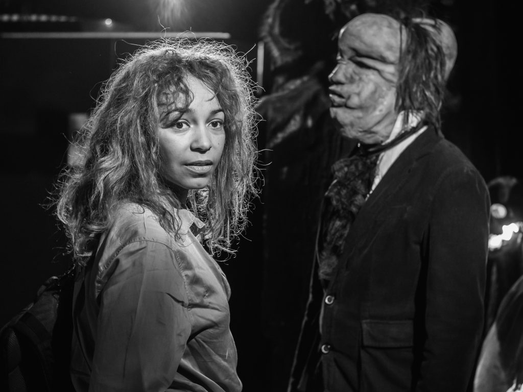 Montse-Pla_Vampus-Horror-Tales-1024x768